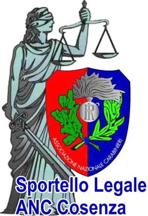 logo sportello legale