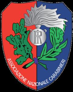 logo_anc